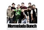 Mermelada Bunch - Me libere