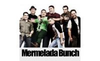 Mermelada Bunch
