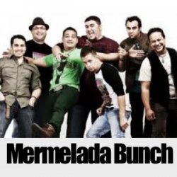 Mermelada Bunch (2)