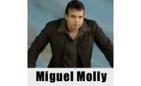 Miguel Molly