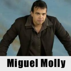 Miguel Molly (4)
