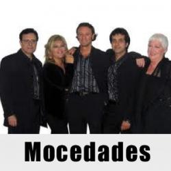 Mocedades (1)