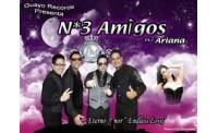 N3 Amigos