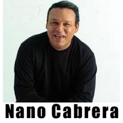 Nano Cabrera (1)