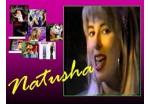 Natusha - Coseme Los Pantalones