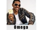 Omega - Dale pal mambo