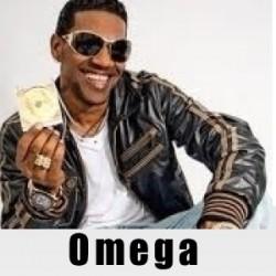 Omega (4)