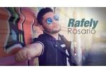 Rafely Rosario - Pequeña caprichosa