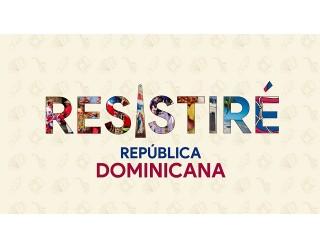 Resistire - Republica Dominicana