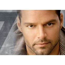 Ricky Martin (9)