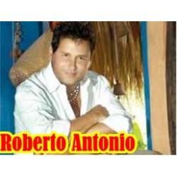 Roberto Antonio (5)