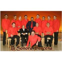 La Sonora Ponceña (1)
