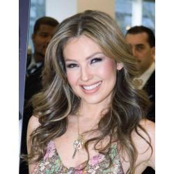 Thalia (7)
