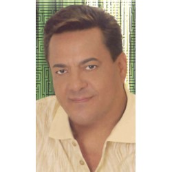 Tito Gomez (1)