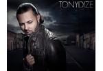 Tony Dize - El doctorado