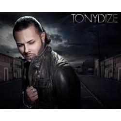 Tony Dize (3)