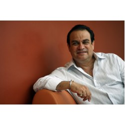 Tony Vega (1)