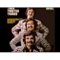 Los 3 Tristes Tigres (2)